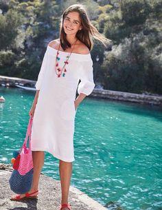 Die 418 Besten Bilder Von Nahen Kleider Outfit Summer Summer