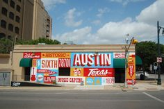 Equity Endeavor: Local crowdfunding site goes live in Austin, Texas.