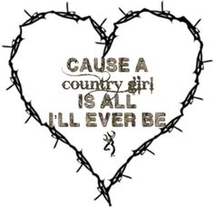 2239 best EVERYTHING COUNTRY images on Pinterest