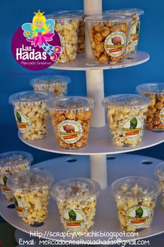 Mercado Creativo Las Hadas, detalles, invitaciones, recuerdos, dulceros, centros de mesa para toda ocasión