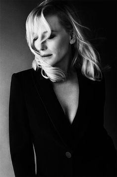 209e7ccfe9b3a4 23 best Cate Blanchett Muse images on Pinterest in 2018 ...