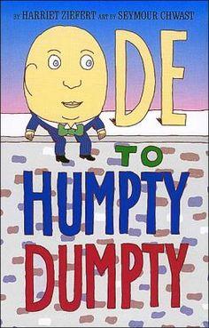 seymour chwast - Google Search Seymour Chwast, Milton Glaser, Humpty Dumpty, Ephemera, Family Guy, Studio, Google Search, Illustration, Books