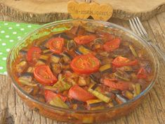Etli Patlıcan Kebabı – Et Yemekleri – The Most Practical and Easy Recipes Turkish Recipes, Ethnic Recipes, Easy Meat Recipes, Party Snacks, Party Drinks, Iftar, Homemade Beauty Products, Perfect Food, Eggplant
