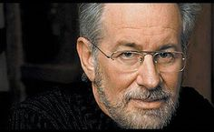 ♐ Steven Spielberg     Catch Me If You Can (2002)  Minority Report (2002)   Amistad (1997)   Schindler's List (1993)   Jurassic Park (1993)   Hook (1991)   Always (1989)   Indiana Jones and the Last Crusade (1989)  The Color Purple (1985)   Indiana Jones and the Temple of Doom (1984)   Twilight Zone: The Movie (1983) (segment 2)   E.T. the Extra-Terrestrial (1982)   Raiders of the Lost Ark (1981)   1941 (1979)   Close Encounters of the Third Kind (1977)   Jaws (1975)