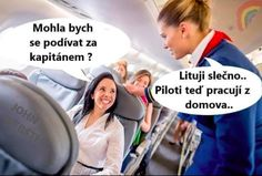 Good Jokes, Pilot, Funny Pictures, Relax, Internet, Memes, Funny Things, Gifs, Car