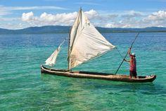 Kuna Yala - Panama