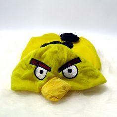 http://www.rebeldog.cz/cz/zbozi/950_0/angry-pets/RD-AGBYEL18-XXS_-nove-oblecek-pro-psy-angry-birds-zluty-xxs-1-18cm-limitovana-kolekce