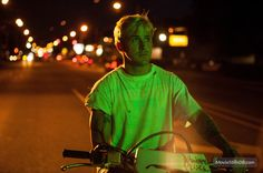 The Place Beyond the Pines.one of my fave shots in film ever.