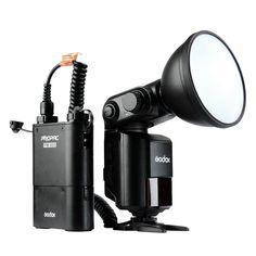 Search And Find Reviews, Buyer's Guide On Top 10 List Best Godox Flashes In 2017 From ShootSearcher The All In One Place