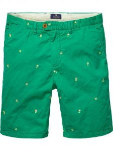 Designer Clothes, Shoes & Bags for Women Chino Shorts, Boy Shorts, Designer Mens Shorts, Bermuda Chino, Bermuda Shorts, Estilo Tomboy, Boys Designer Clothes, Style Lounge, Preppy Men
