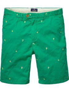 Designer Clothes, Shoes & Bags for Women Designer Mens Shorts, Estilo Tomboy, Boys Designer Clothes, Chino Shorts, Men's Shorts, Green Shorts, Bermuda Shorts, Style Lounge, Surf Wear