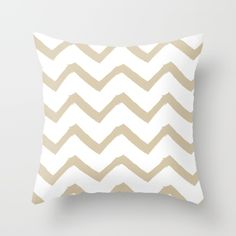 Geometric Cushions, Coastal Style, The Hamptons, Throw Pillows, Toss Pillows, Decorative Pillows, Decor Pillows, Scatter Cushions
