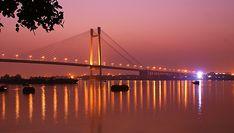 My City..City of joy..Calcutta