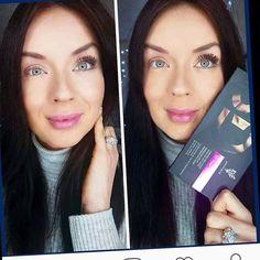 Yaaas hunty!! #younique #youniquemakeup #mascara #3dfiberlashmascara #3d #fiberlash #fibermascara #natural #lashes #makeup #networkmarketing #mlm #directsales #workathomemom #detroit #detroitmodel #detroitbusiness #beauty #beautycare #beautybox #beautyguru #instagram #instagood #pictureoftheday #picoftheday #instaglam  #homebasedbusiness