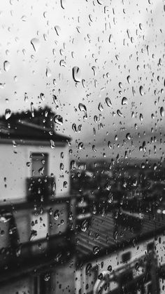 5 best wallies Rainy days photos: rainy photos photos We Offer The Possibility Of Creating Books And Tables With Photos You Immortalize Your Special D. Rainy Day Photography, Rain Photography, Photography Composition, Underwater Photography, Photography Backdrops, Photography Business, Newborn Photography, Wedding Photography, Rainy Wallpaper