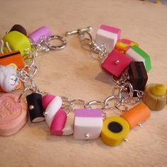 sweetie bracelets