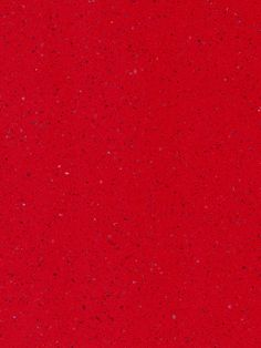 Red Countertop Materials : options countertop materials stone countertops dose of colors red ...