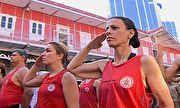 Globo Repórter - Mulheres encontram força e desafiam preconceitos para realizar os próprios sonhos | globo.tv