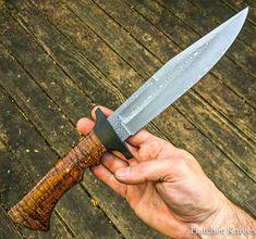 Hatcher Knives