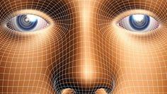Big Data und Emotionserkennung Die gläserne Seele An die Weitergabe unserer Aktivitäts- und Standortdaten haben wir uns fast gewöhnt. Doch sind wir auch bereit, unser Seelenleben preiszugeben? Neue Technologien kundschaften nun unsere Gefühle aus. 10.03.2015, von CLEMENS VOIGT
