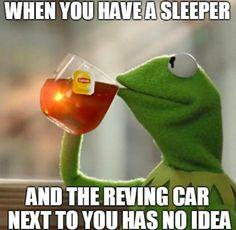 #Car_Memes