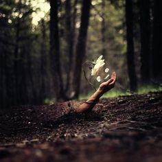 writing character inspiration | mythology fairy tale fantasy | underworld | hades persephone | greek hell