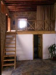 loft room!
