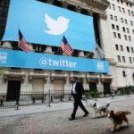 Twitter confirme la suppression de 9% de son effectif et publie ses résultats pour le 3e trimestre