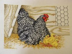 http://www.backyardchickens.com/forum/uploads/6809_cross_stitch_022.jpg