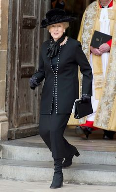 Royal Princess, Princess Style, Queen Mary, Queen Elizabeth, Prince Charles, Camilla, Princess Alexandra Of Denmark, Prince Michael Of Kent, Royal Uk