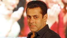 What's Salman Khan's connection with 'Pyaar Ka Punchnama 2' cast