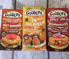 Family vegan BBQ ideas on the Canny Food blog that are budget friendly.