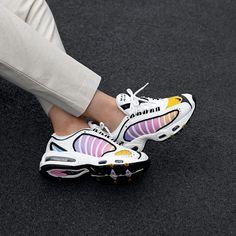 Nike W Air Max Tailwind 4 Rainbow CJ6534 115