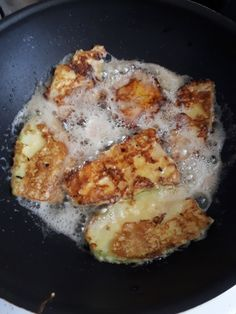 Visit the post for more. French Toast, Breakfast, Food, Morning Coffee, Essen, Meals, Yemek, Eten