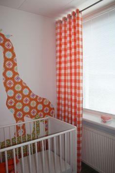 curtains lief! lifestyle | kids room | Pinterest | Lief lifestyle ...