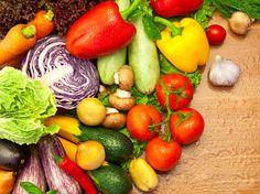 """11 alimentos com """"calorias negativas"""" que emagrecem e nutrem - Exame.com"""