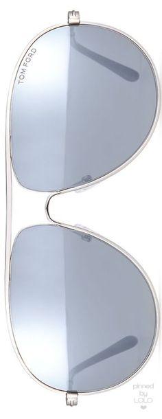 New Unisex Designer Fashion Gradient Oversize Sunglasses Metal 1038 GOLD-PP