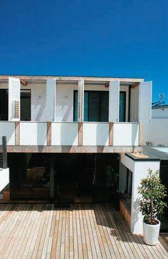 Beach House, Cape, House Ideas, Mansions, House Styles, Home Decor, Beach Homes, Mantle, Cabo