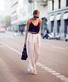 Summer Work Outfits for Women35