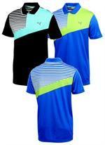 3bac586c90a Puma Golf