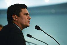MPF vai recorrer de decisão de Moro para aumentar pena imposta à Lula - http://po.st/XF7lsN  #Destaques - #Lula, #Moro, #Operação-Lava-Jato, #Presidente
