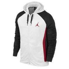new style 08f73 d1218 Men Clothes, Hooded Jacket, Air Jordans, School Uniforms, Sport Clothing,  Sacks, Jackets, Sports, Men · Meek MillJordan hoodies