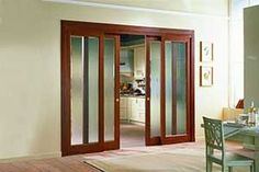Interior Exterior Sliding French Door In Black And Round Glass Side Table Picture of Interior Sliding French Doors and Interior interior sliding french doors home depot, interior sliding french doors, internal sliding french doors, interior sliding french Interior Sliding French Doors, Glass French Doors, French Doors Patio, Interior Barn Doors, Patio Doors, Entry Doors, Front Doors, Wood Doors, Exterior Doors