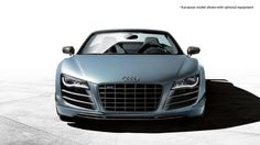 Shop for a pre-owned car at DCH Audi Oxnard. Our professional staff will get you into the used car or SUV of your choice. 2012 Audi R8, Audi R8 Gt, Audi Cars, Cars For Sale Used, Used Cars, Audi Usa, Used Audi, America, Luxury