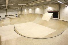 Skate Park, Bathtub, Bathroom, Interior, Standing Bath, Bath Room, Bath Tub, Indoor, Bathrooms