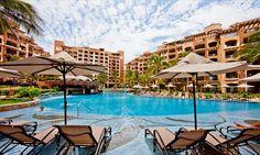 Villa vacation rental in Nuevo Vallarta from VRBO.com! #vacation #rental #travel #vrbo211521
