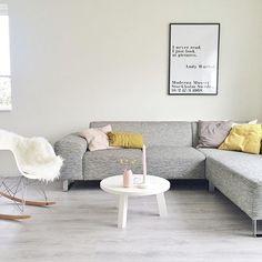 Super styling inspiration for your interior by @stijl_inge #ilovemyinterior