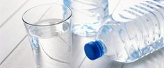 14 Brands Of Bottled Water Voluntarily Recalled Due To Potential E. Coli Contamination