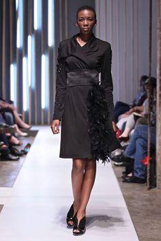 SHOWCASE | Rubicon Clothing Rubicon, Women's Fashion, My Style, Clothing, Outfits, Fashion Women, Womens Fashion, Woman Fashion, Kleding