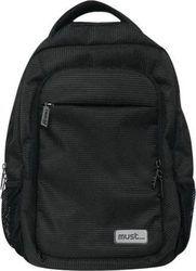 Must Elegance 0579172 Backpacks, Elegant, Bags, Fashion, Classy, Handbags, Moda, Fashion Styles, Backpack